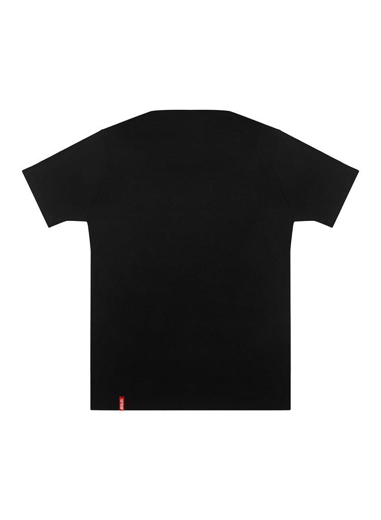 Camiseta Basic - Trade co. - comprar online