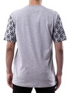 CAMISETA - FAR WEST - loja online