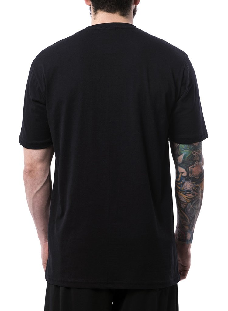 Camiseta BASIC - OWL HC - Brutal Kill