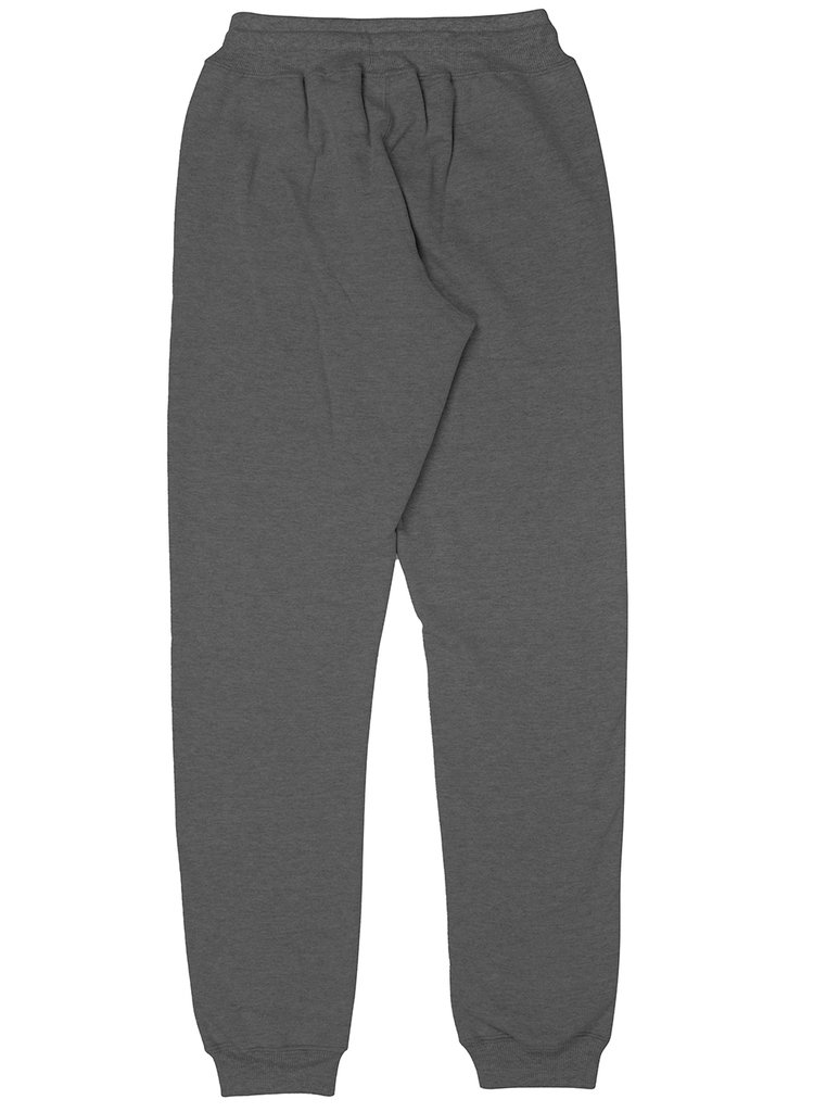 Calça Feminina - Phantom Grey na internet