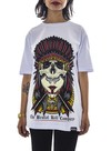 CAMISETA - INDIAN - Brutal Kill