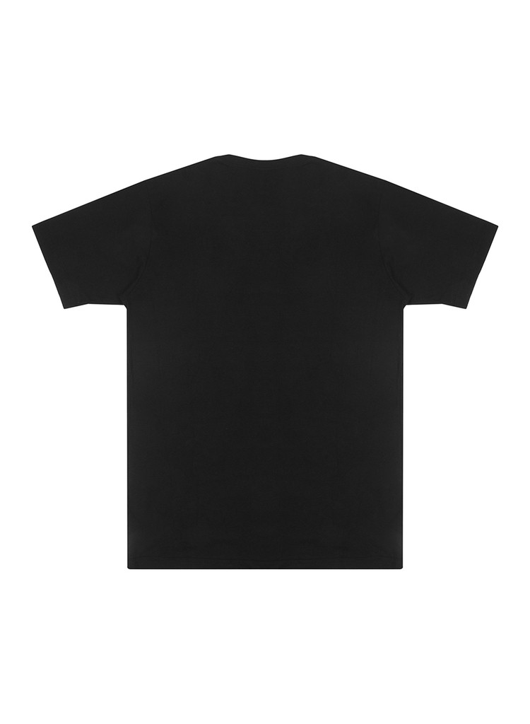 CAMISETA BASIC - SIGN - comprar online