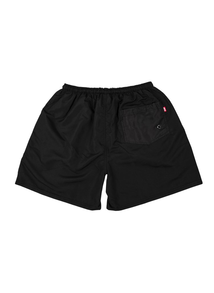 Boardshort - Kill Co. - comprar online