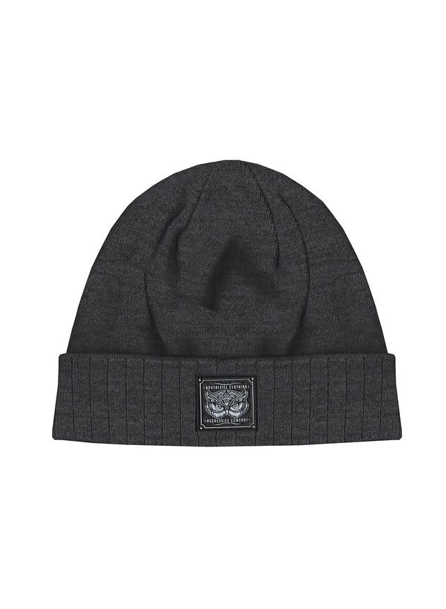 Gorro - Empire