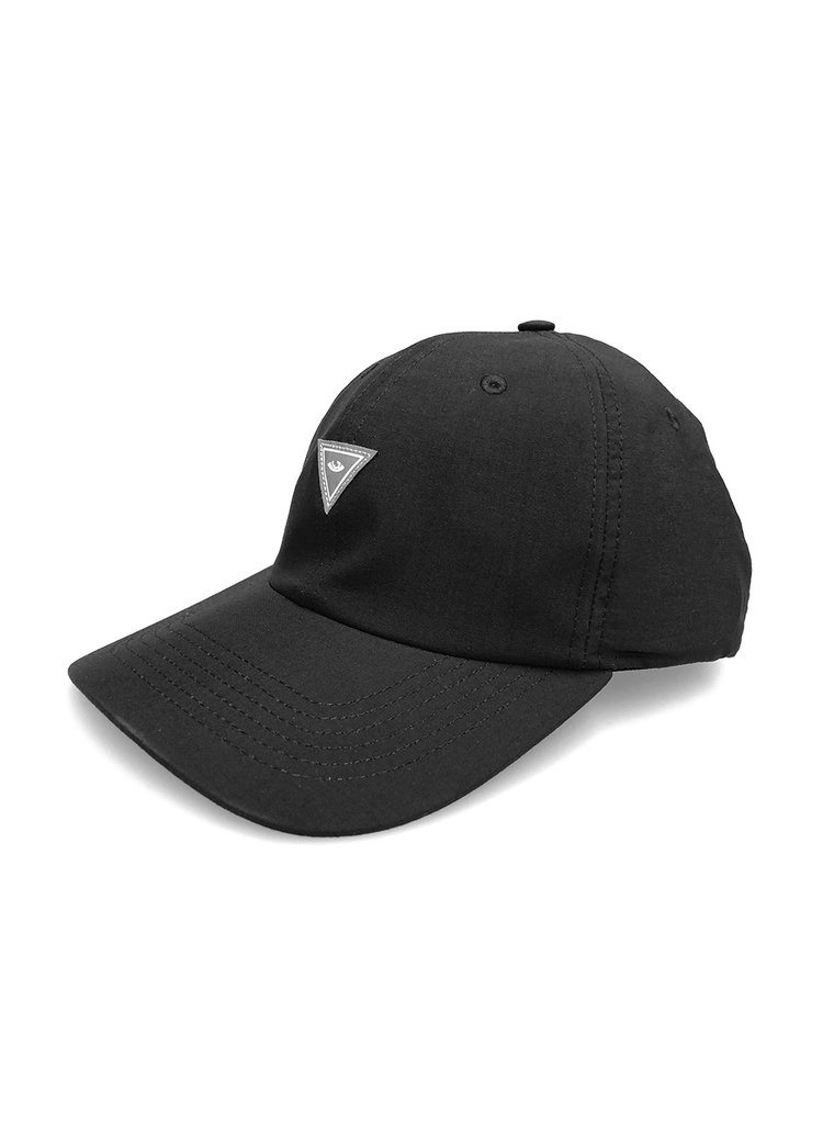 Dad Hat - Space Black