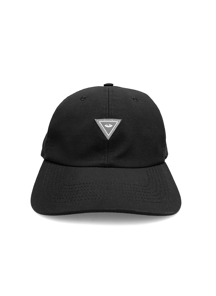 Dad Hat - Space Black - comprar online