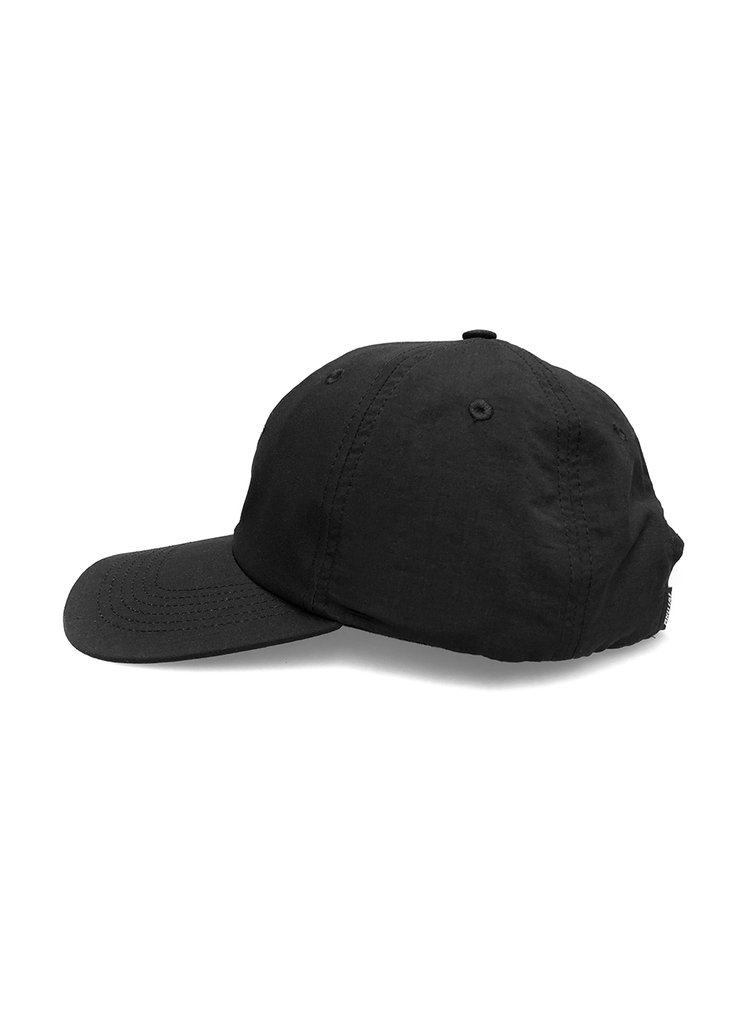 Dad Hat - Space Black na internet