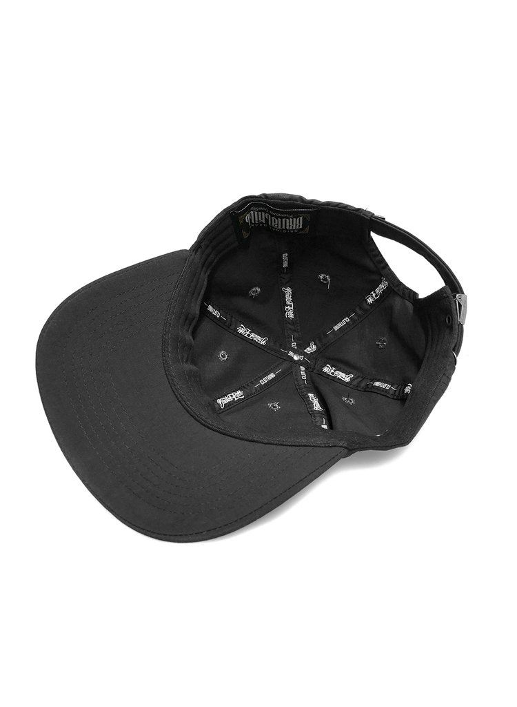 Dad Hat - Space Black - loja online