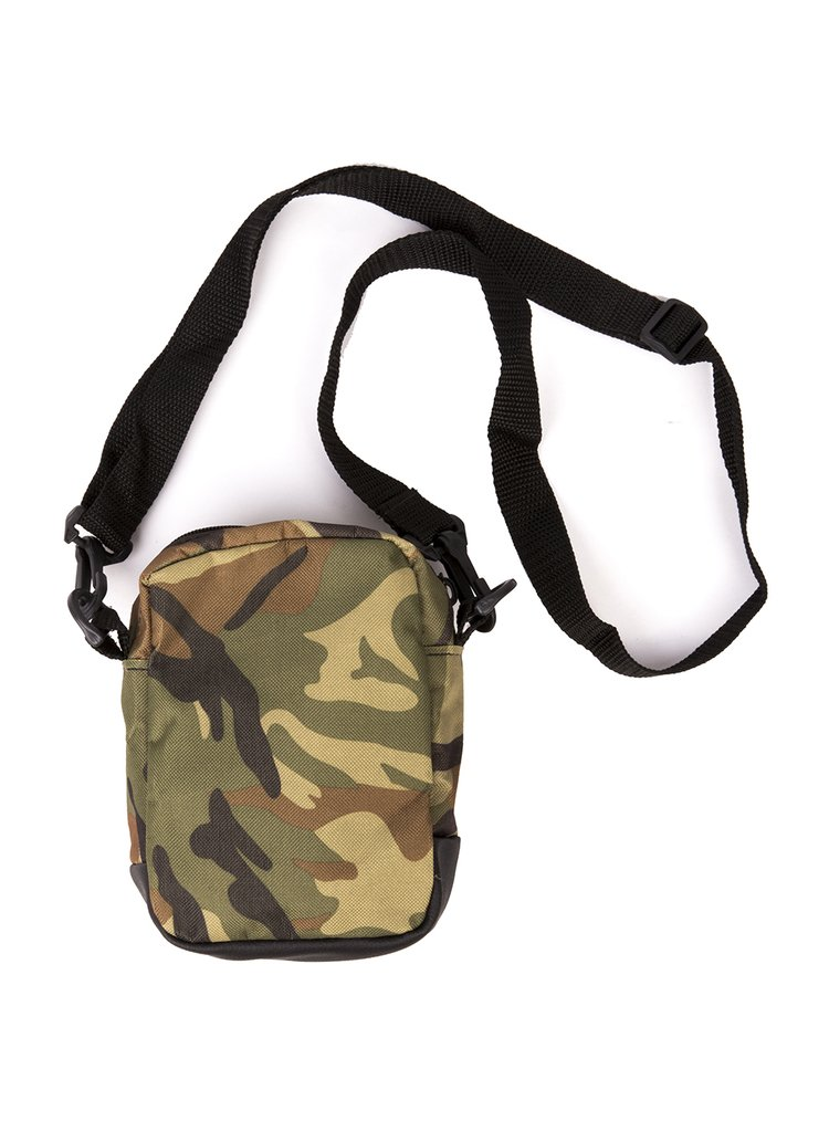 Mini bag - Soldier - comprar online