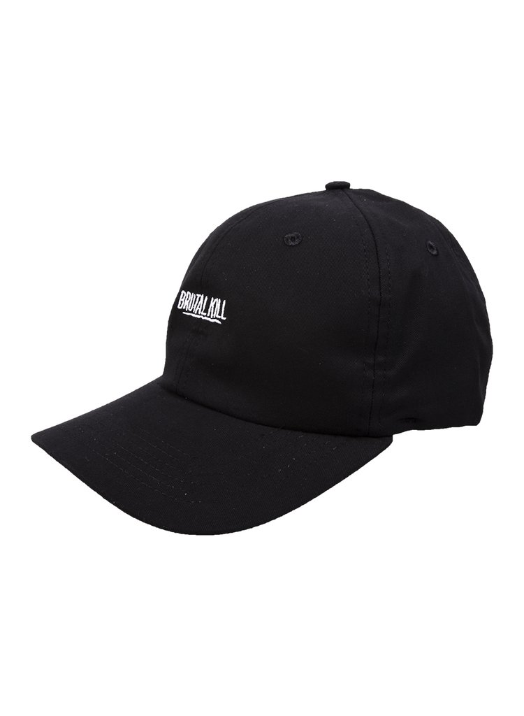 Dad Hat - Originals