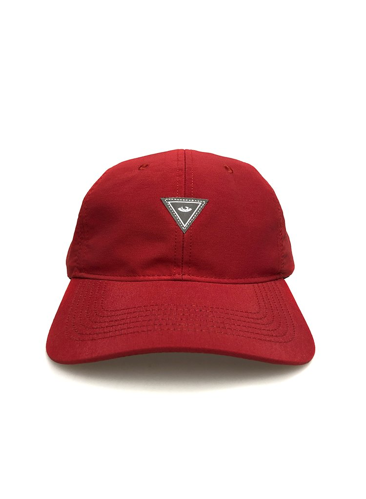 Dad Hat - Space Red - comprar online
