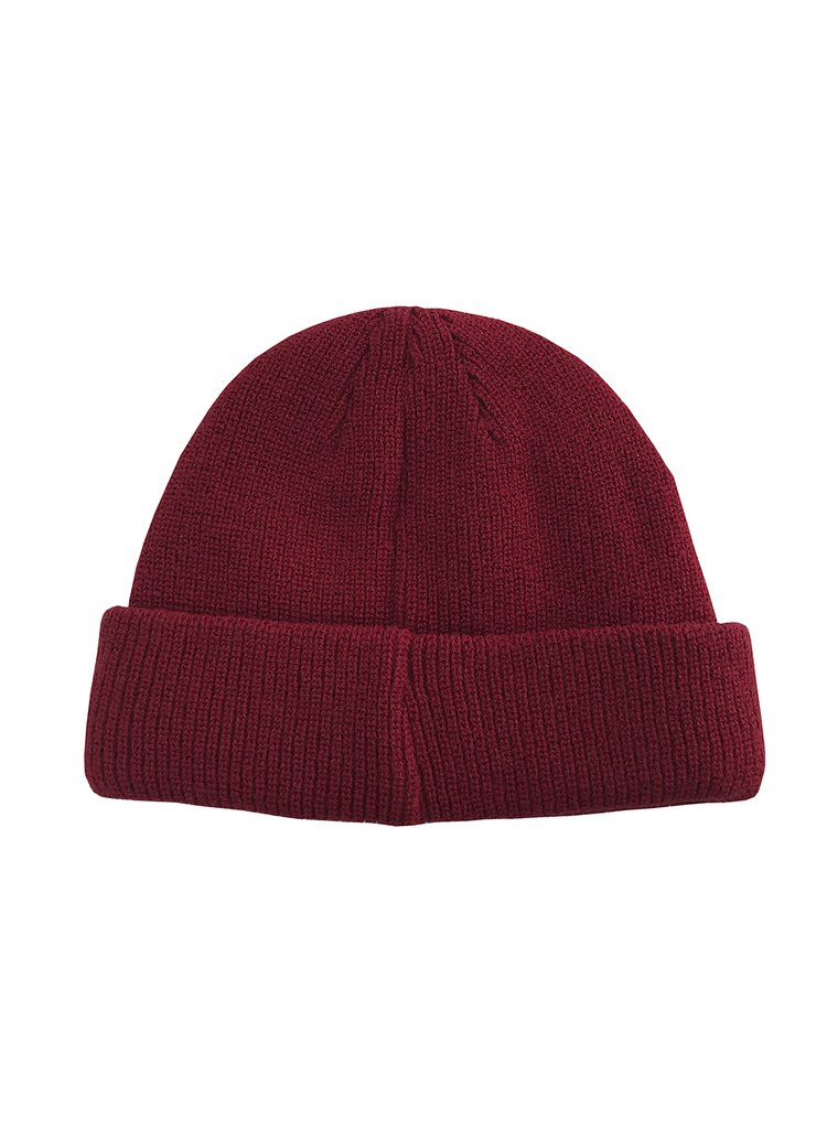 Gorro - Kill One Red - comprar online