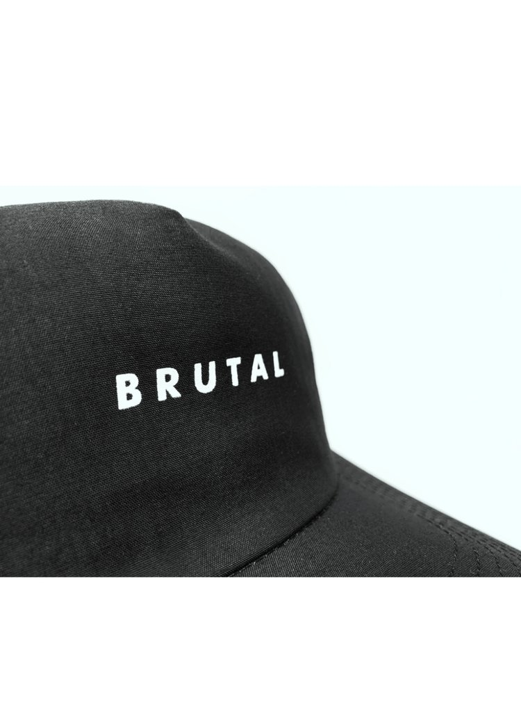 Dad Hat - Thing na internet