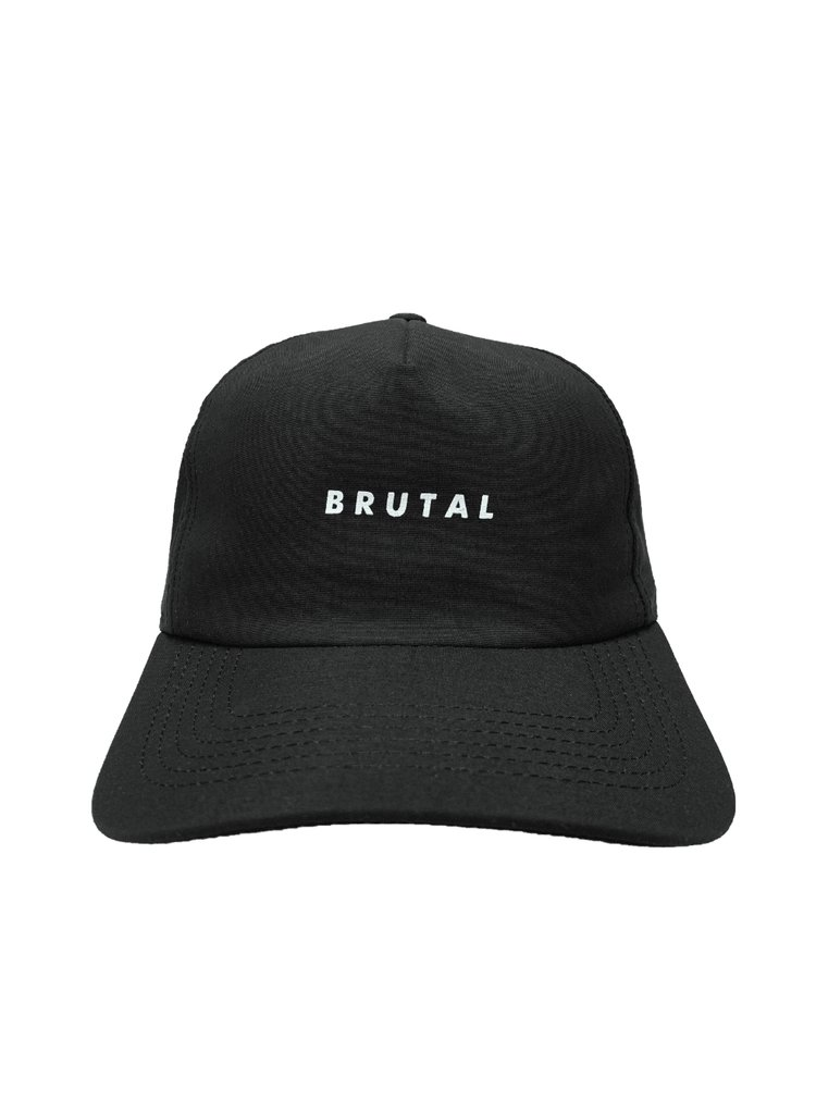 Dad Hat - Thing - comprar online