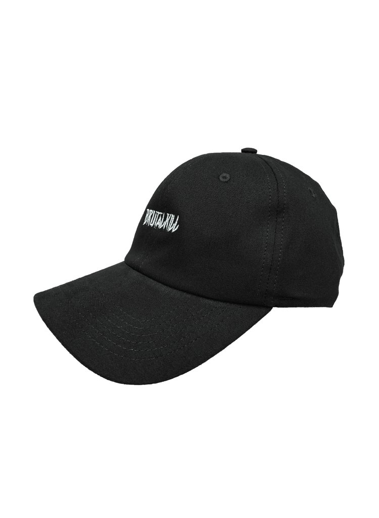 Dad Hat - Stuff