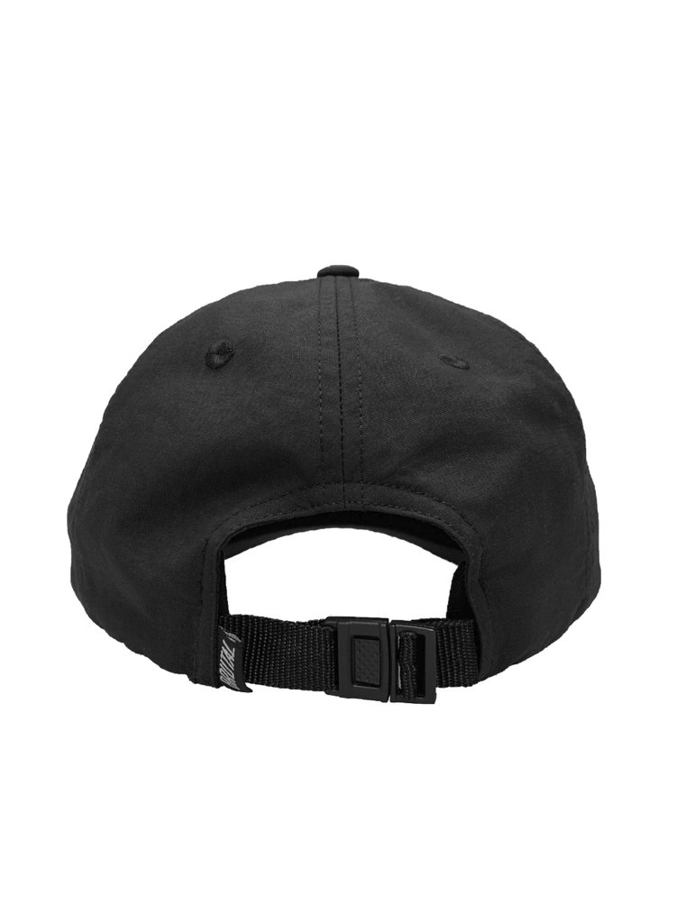 Dad Hat - Thing - loja online