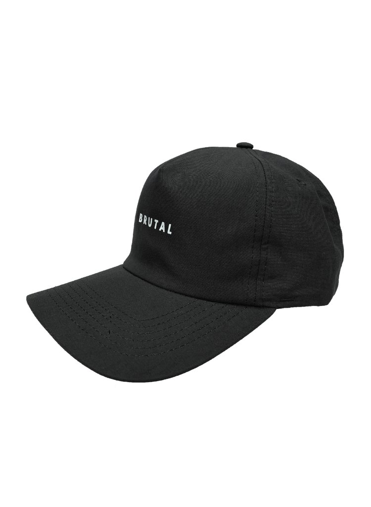 Dad Hat - Thing
