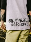 Raglan 3/4 - Chicana - Brutal Kill