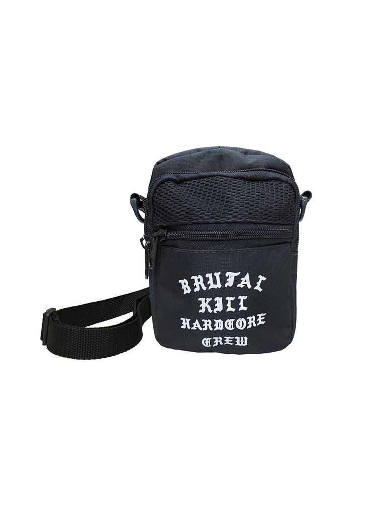 Shoulder Bag - Prison Break
