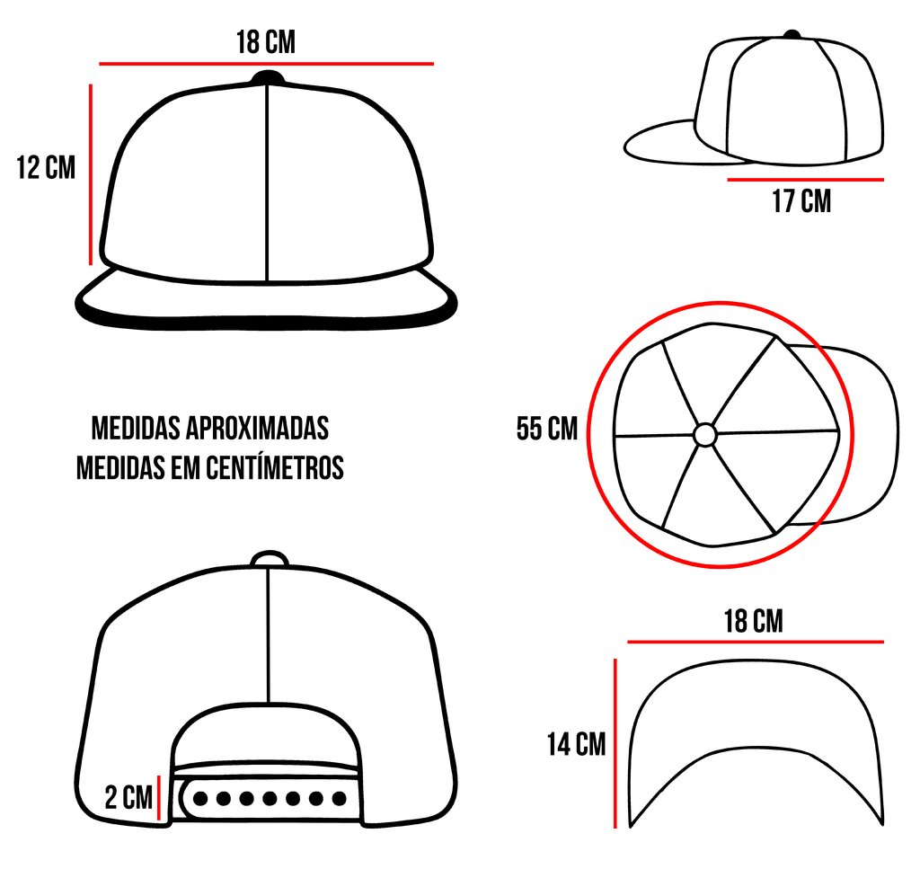 Imagem do Snapback - Death Star