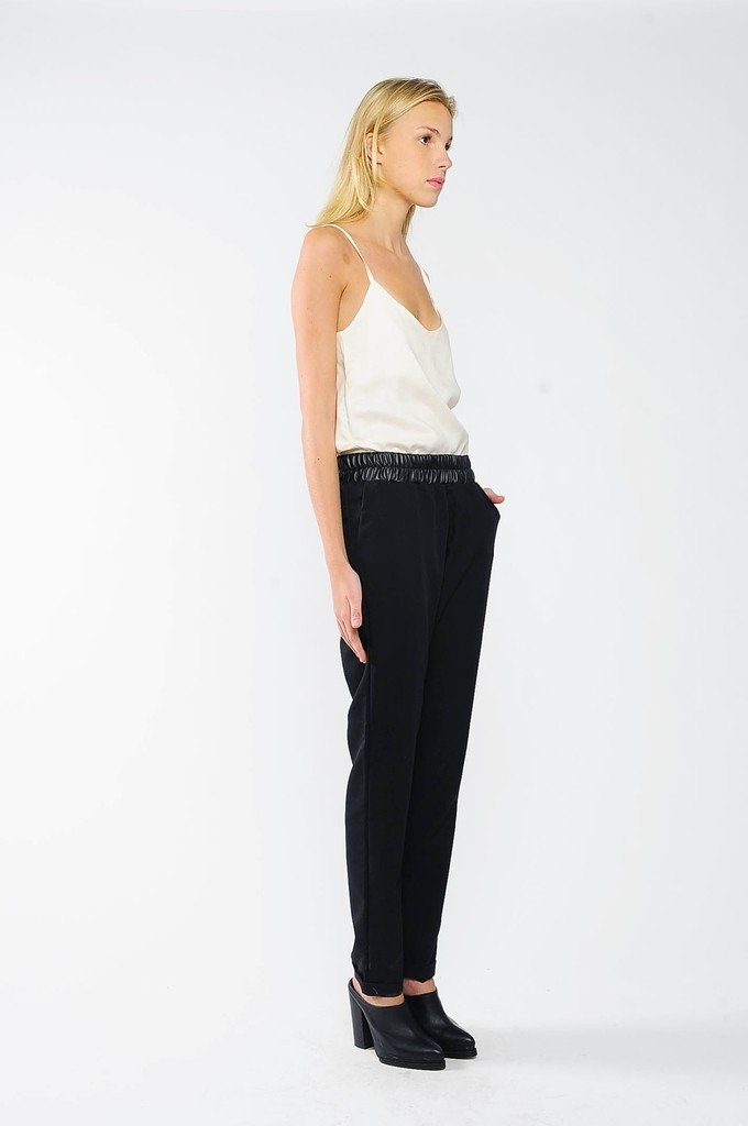 Pantalon Renly - buy online