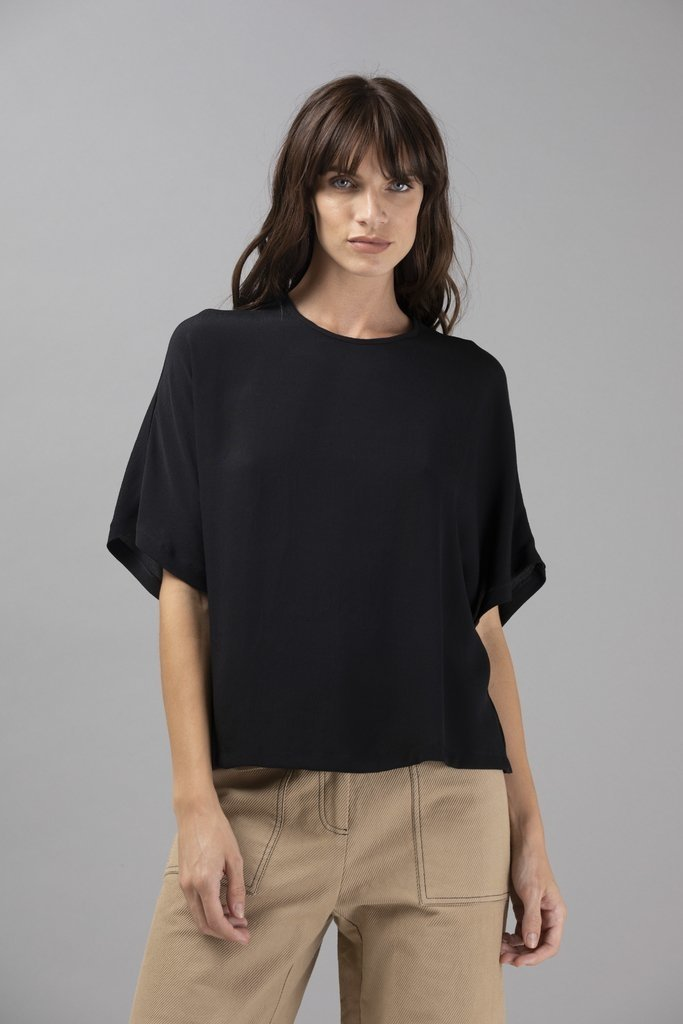 Top Corina (copia) - CIBELES
