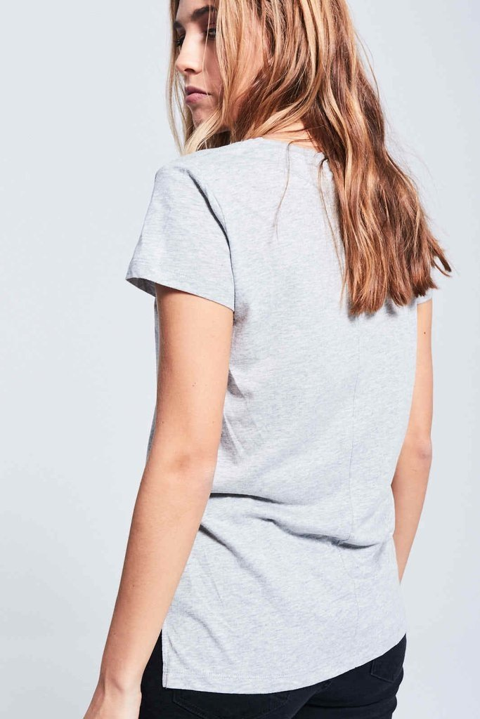 Remera Lina - buy online