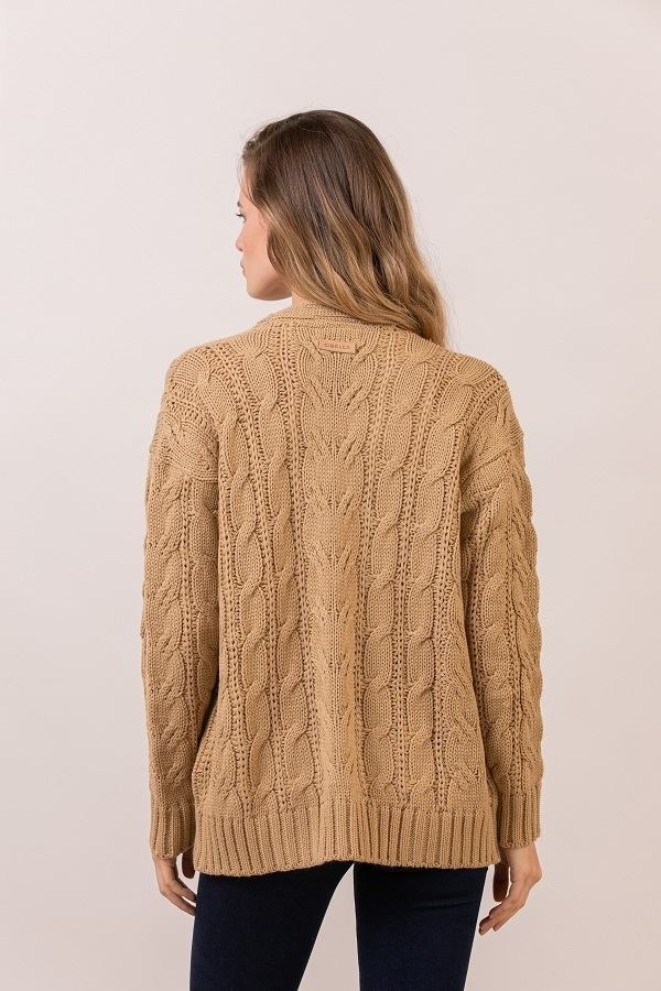 Sweater Eight - tienda online