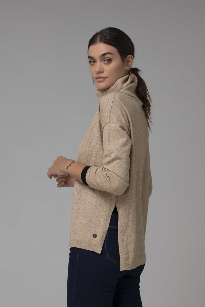 Sweater Azucena (copia)