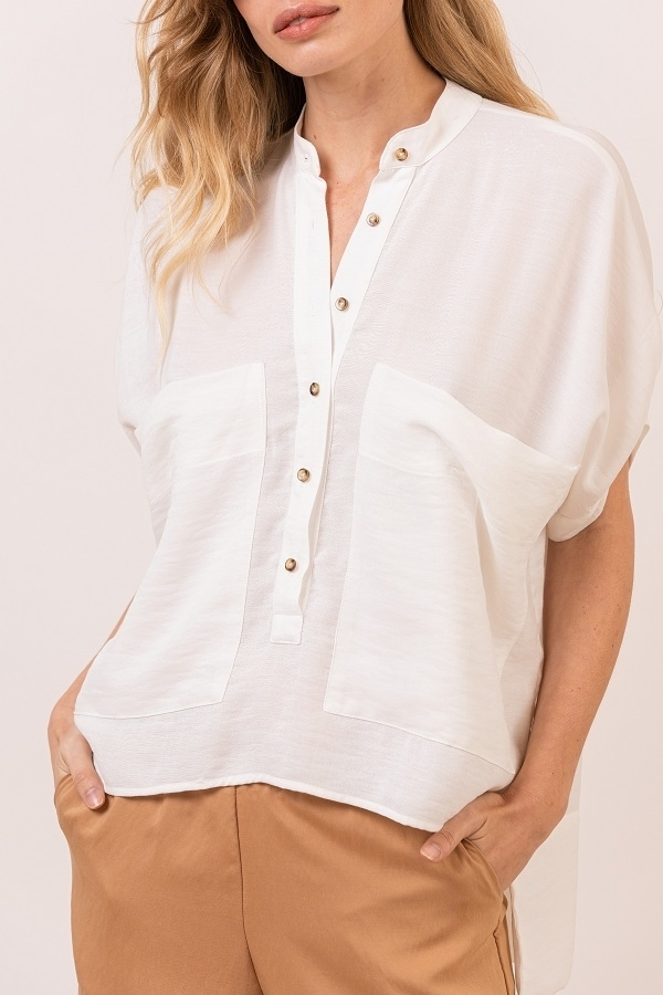NEW IN • Camisa Lucarno (copia) - buy online