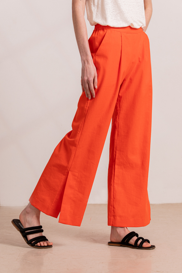 NEW IN • Pantalón Santino - CIBELES