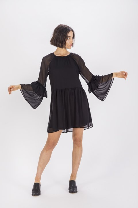 CibelesFilter Vestidos By In Featured Products Buy H9IWDE2