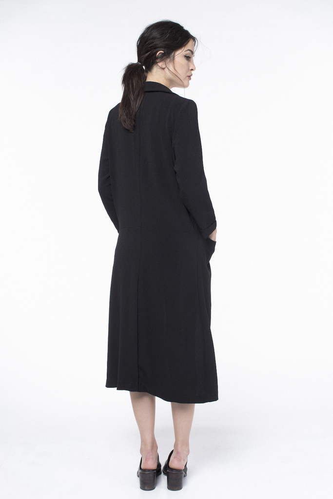 Saco Mulberry - buy online