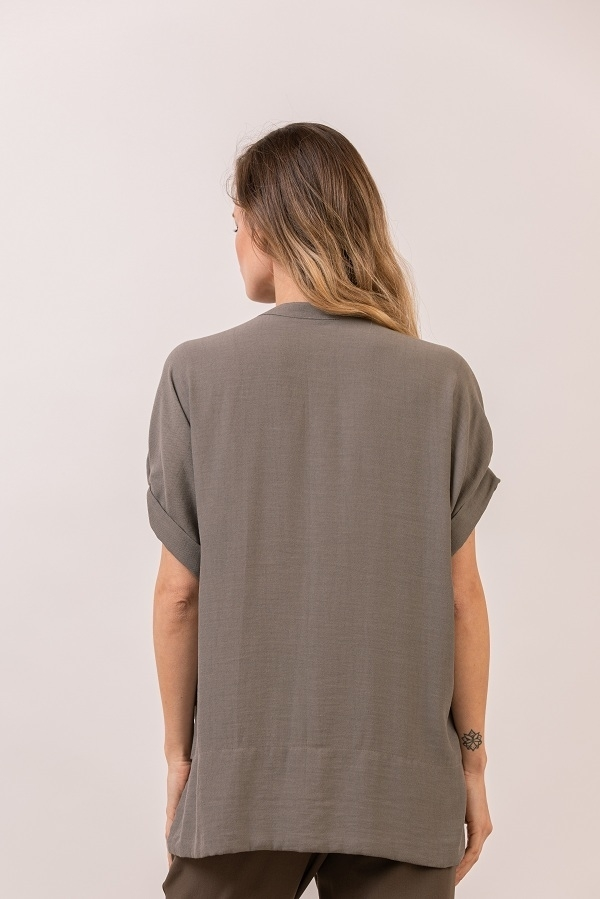 NEW IN • Camisa Lucarno (copia) - online store