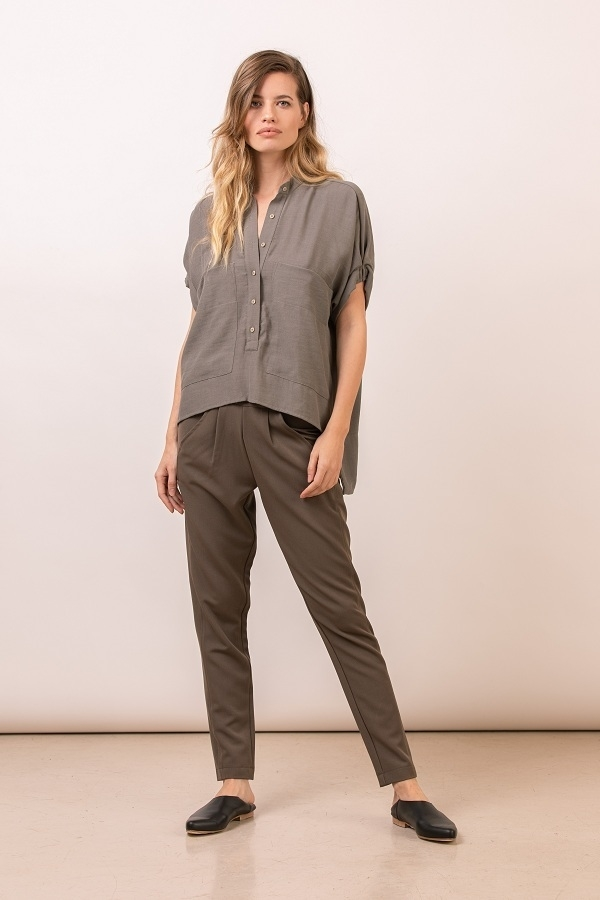 Image of NEW IN • Camisa Lucarno (copia)