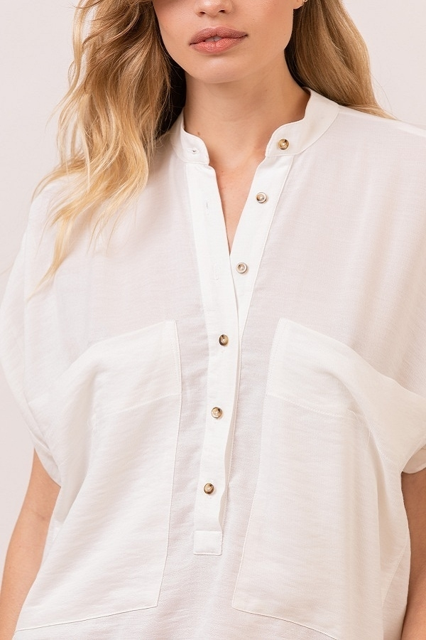 NEW IN • Camisa Lucarno (copia) on internet