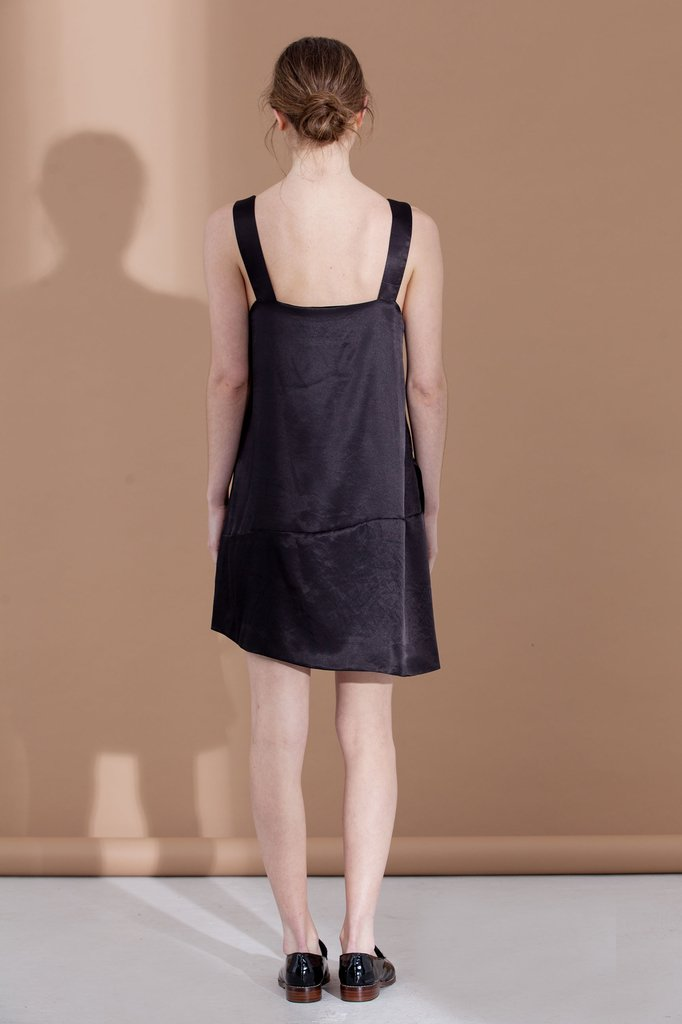 Vestido Blaine - Seasonless en internet