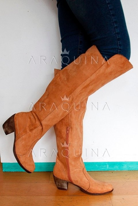 comprar botas bucaneras online 05515d2eb0735