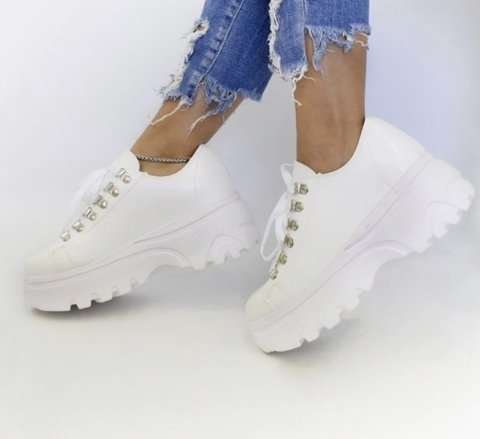 LONDON WHITE (copia) - buy online