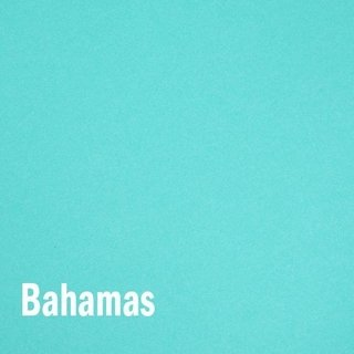 Papel Color plus Bahamas tam. A4 180g/m²