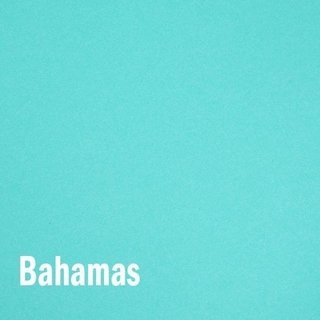 Papel Color plus Bahamas tam. A4 240g/m²