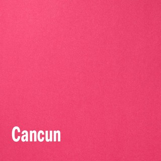 Papel Color plus Cancun - rosa  tam. A4 180g/m²