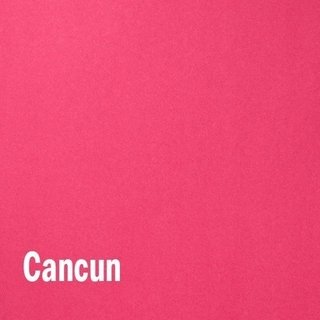 Papel Color plus Cancun - rosa  tam. A4 240g/m²