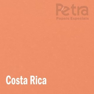 Papel Color plus Costa Rica - tam. A4 240g/m²