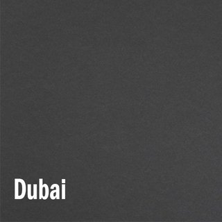 Papel Color Dubai - Cinza  tam. A4 180g/m²