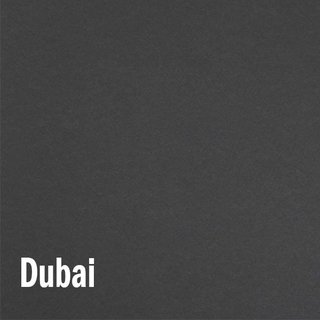 Papel Color Dubai - Cinza  tam. A4 240g/m²