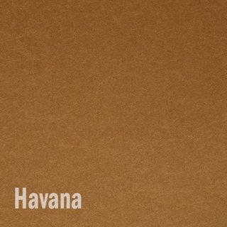 Papel Color plus Havana - marrom claro Tam. 48x66 180g/m²