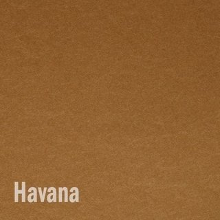 Papel Color plus Havana - marrom claro Tam. A4 240g/m²