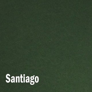Papel color plus Santiago - verde musgo tam. A4 240g/m²