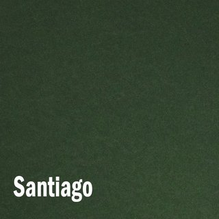 Papel color plus Santiago - verde musgo tam. A3 180g/m²